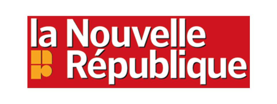 TROPHEE L'EQUIPE PETANQUE